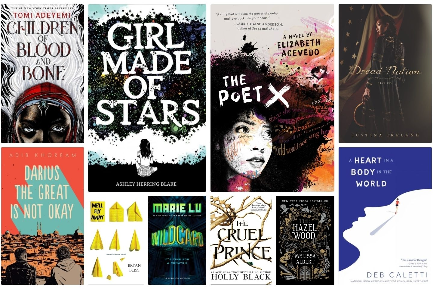 best love story books to read 2018